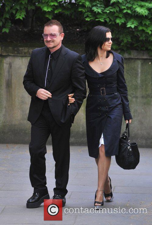 U2 and family - Pagina 14 Bono_2386537