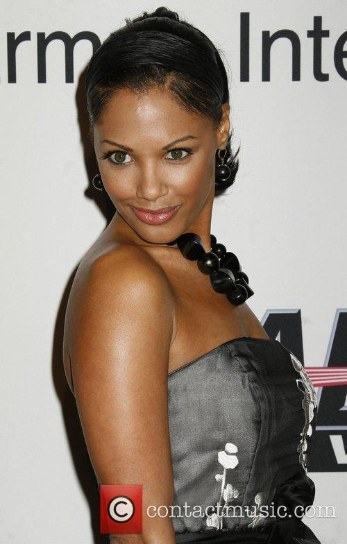 K.D Aubert, Grammy Awards
