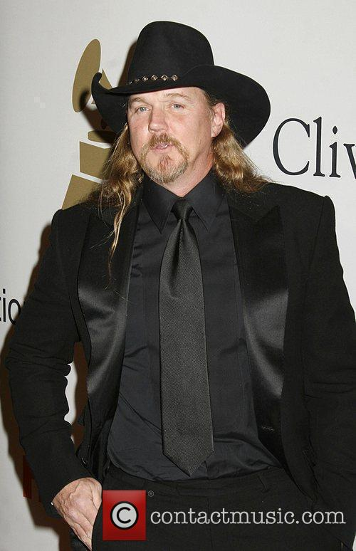 Trace Adkins - Images