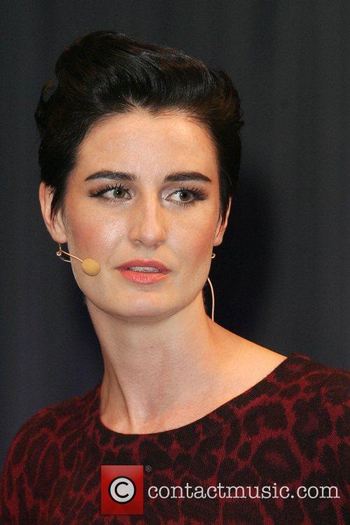 Erin O'connor 2