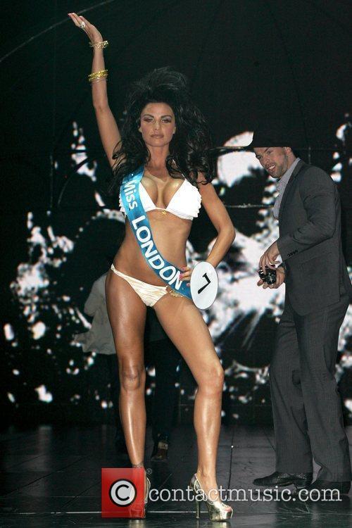 Katie Price 33