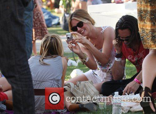 Cat Deeley and Jack Huston 53