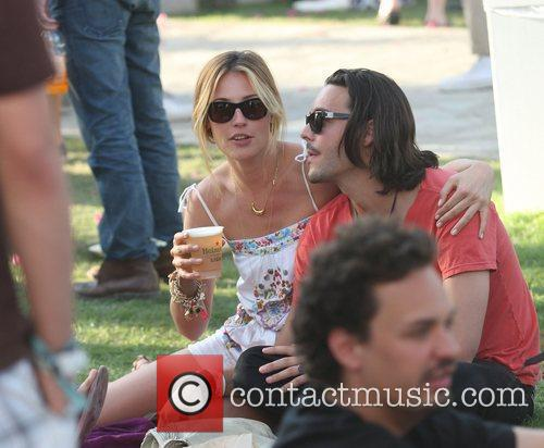 Cat Deeley and Jack Huston 16