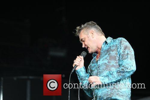 Morrissey 8