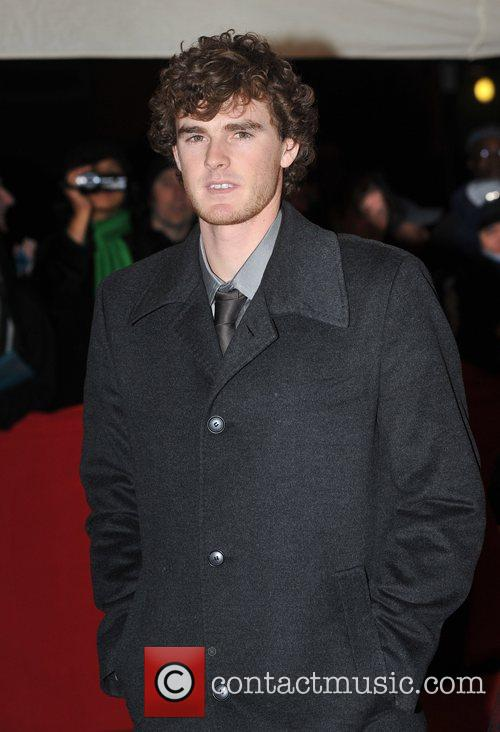 Jamie Murray 3