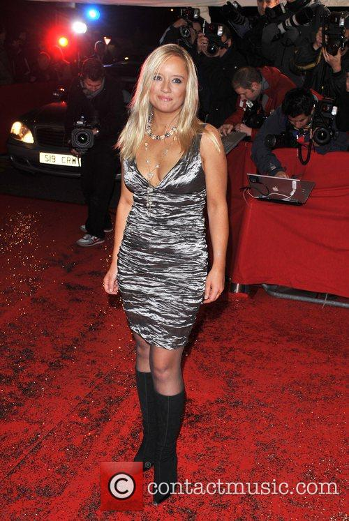Lucy Davies 4