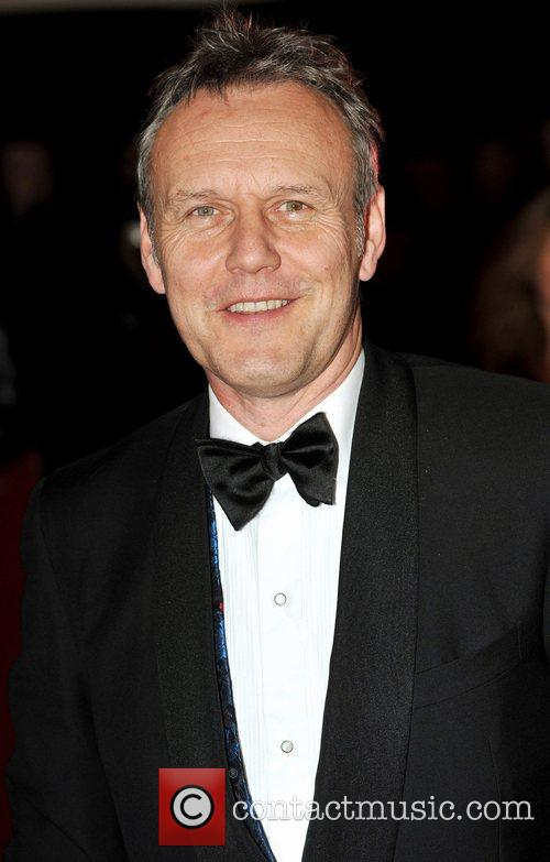 Anthony Head 6