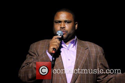 Anthony Anderson 7