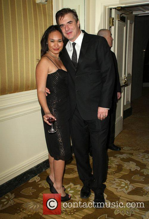 11th Annual Costume Designers Guild Awards held at...