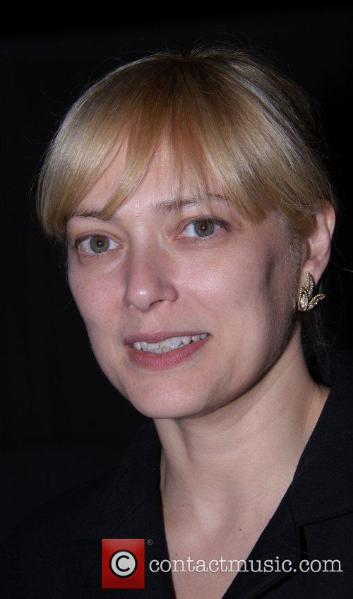 Gina Nardi 3