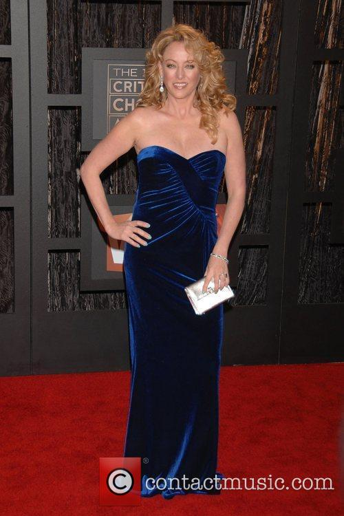 virginia madsen 5230875