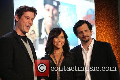 The 14th Annual Critics' Choice Awards Nomination at...