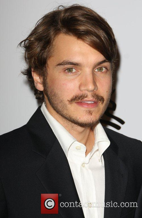 Emile Hirsch, Critics' Choice Awards