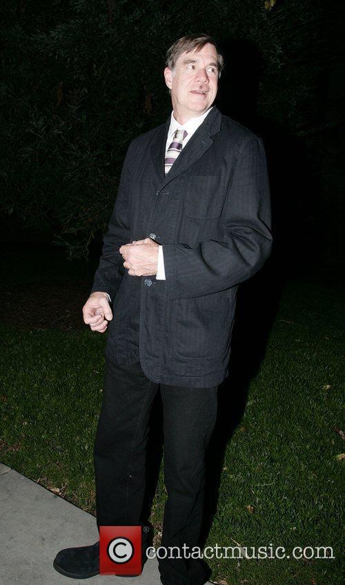 Gus Van Sant 1