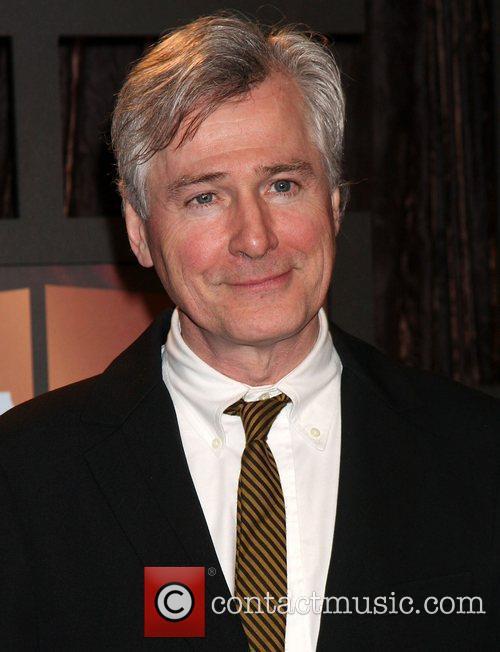 John Patrick Shanley 7