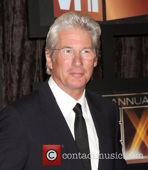 richard gere 2237081