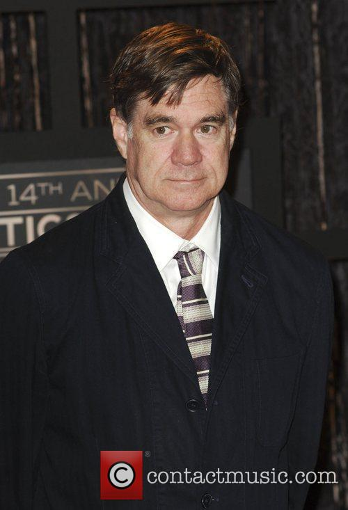 Gus Van Sant, Critics' Choice Awards