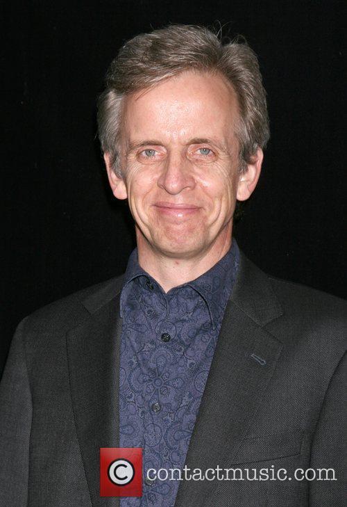 Robert Joy 2