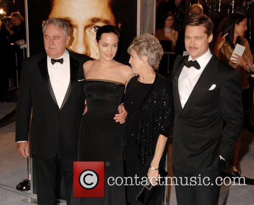 Guest and Angelina Jolie 2