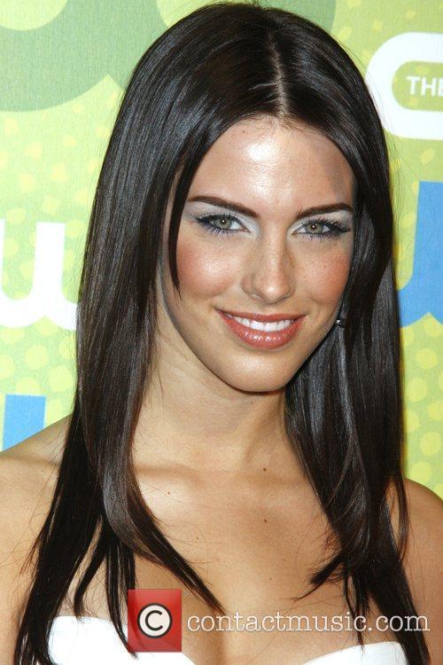 Jessica Lowndes 2