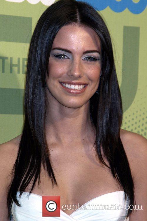 Jessica Lowndes 1
