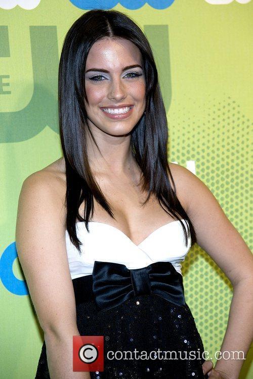 Jessica Lowndes 8
