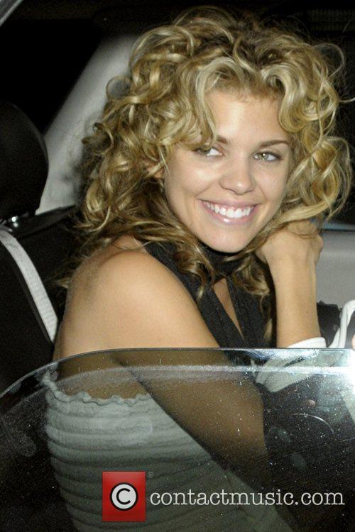 Anna Kynne Mccord 2