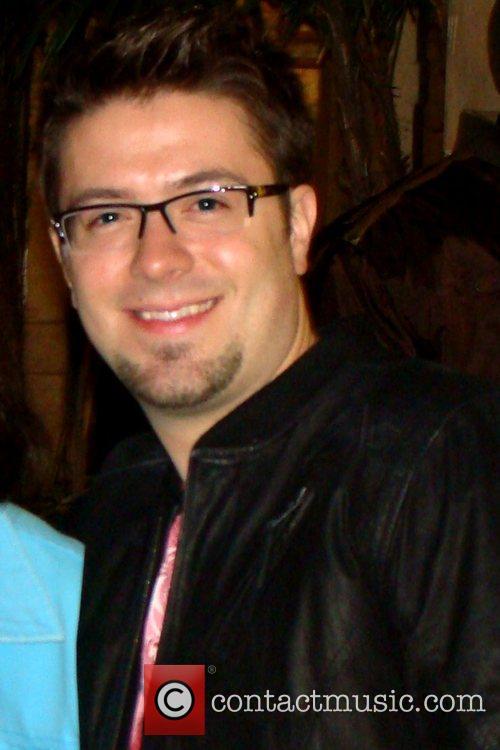 'American Idol' finalist Danny Gokey leaving Barnes &...