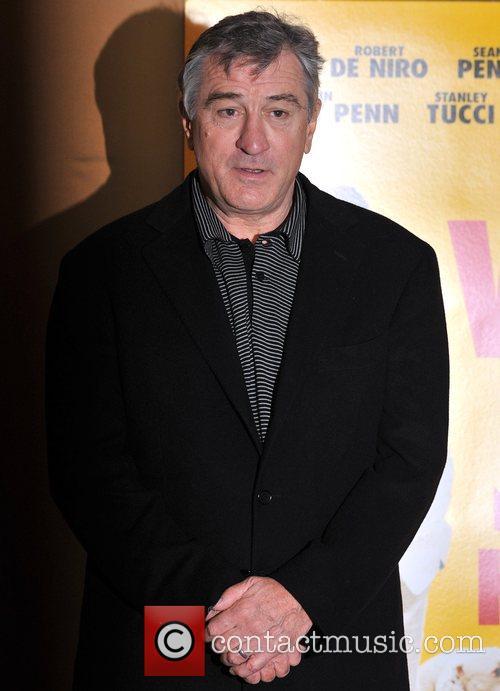 Robert De Niro 5