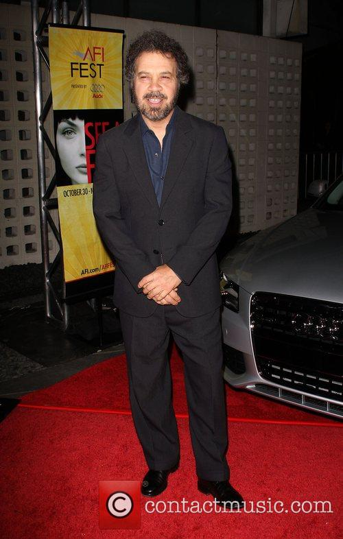 Edward Zwick AFI Film Festival 2008 ' Premiere...