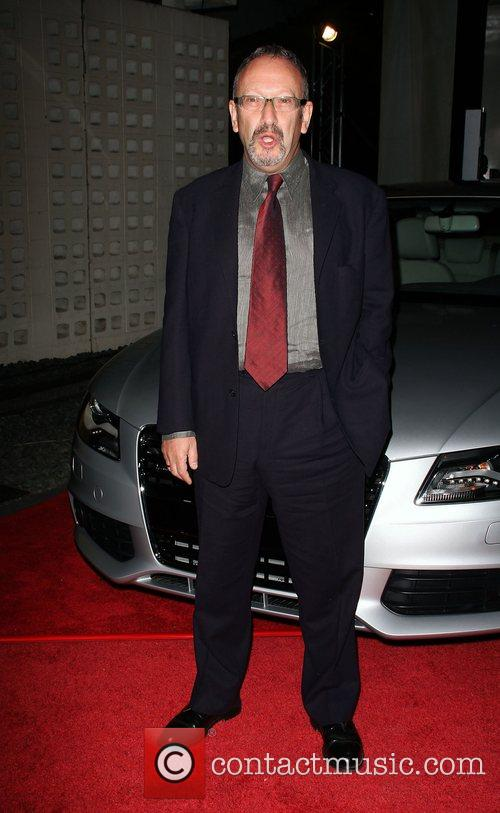 Guest AFI Film Festival 2008 ' Premiere of...