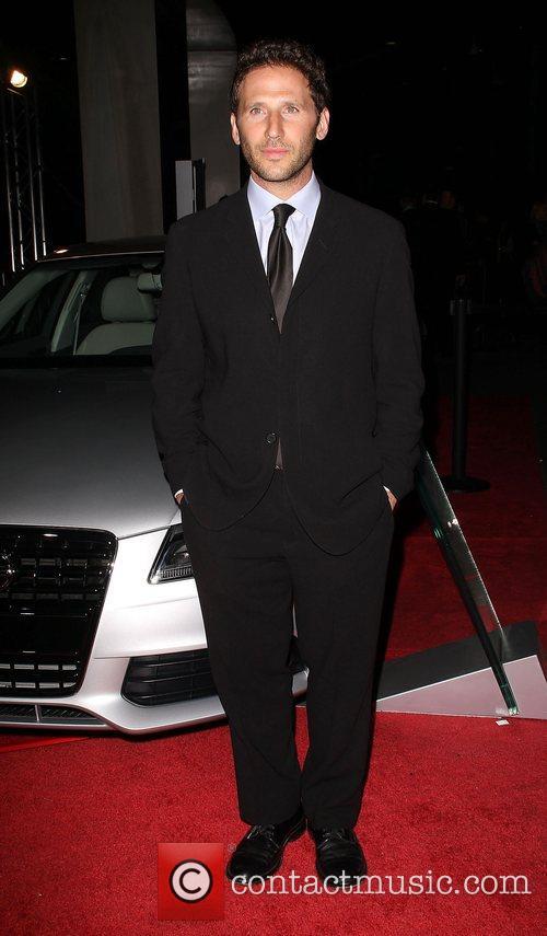 Mark Feuerstein AFI Film Festival 2008 ' Premiere...