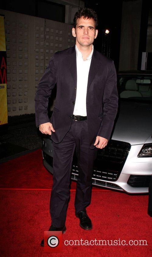 Matt Dillon 1