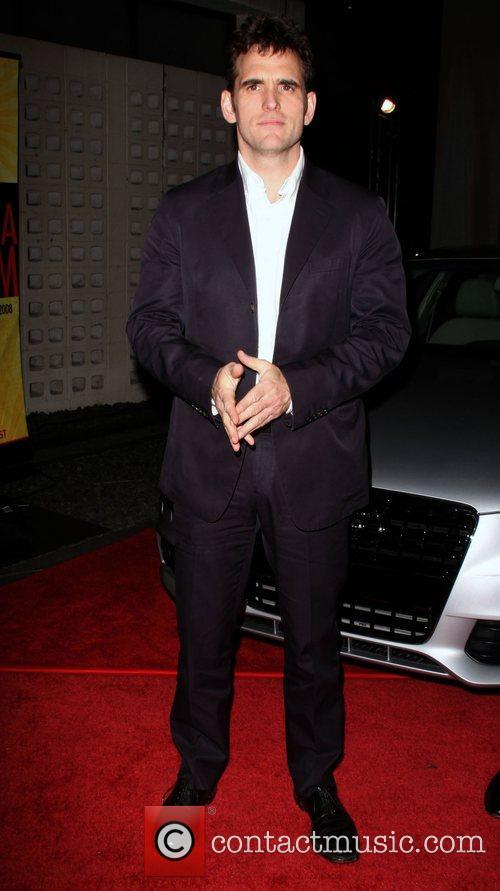 Matt Dillon 2