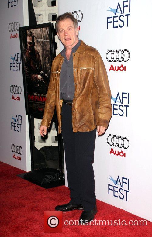 Stephen Collins AFI Film Festival 2008 ' Premiere...