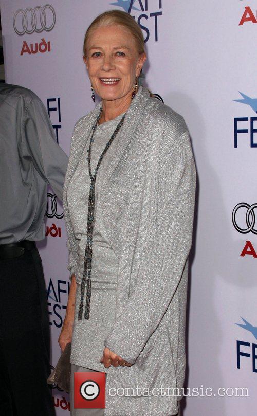 AFI Film Festival 2008 ' Premiere of 'Defiance'...