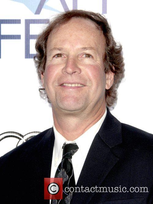 Clay Frohman AFI Film Festival 2008 - Premiere...