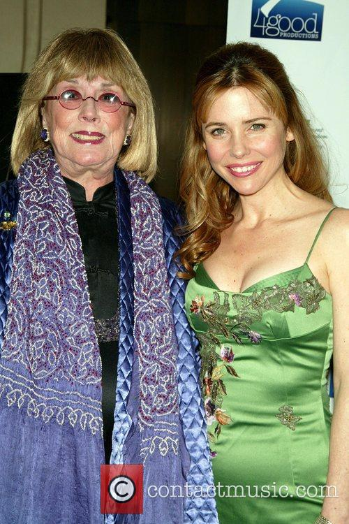 Phyllis Newman 8