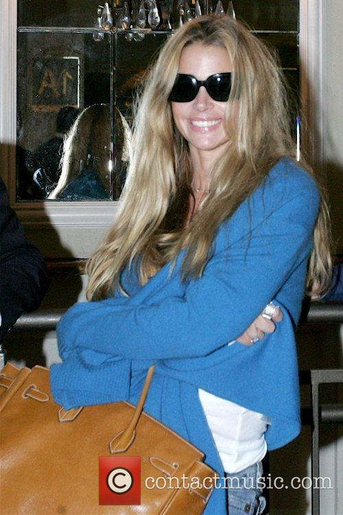 Denise Richards 5