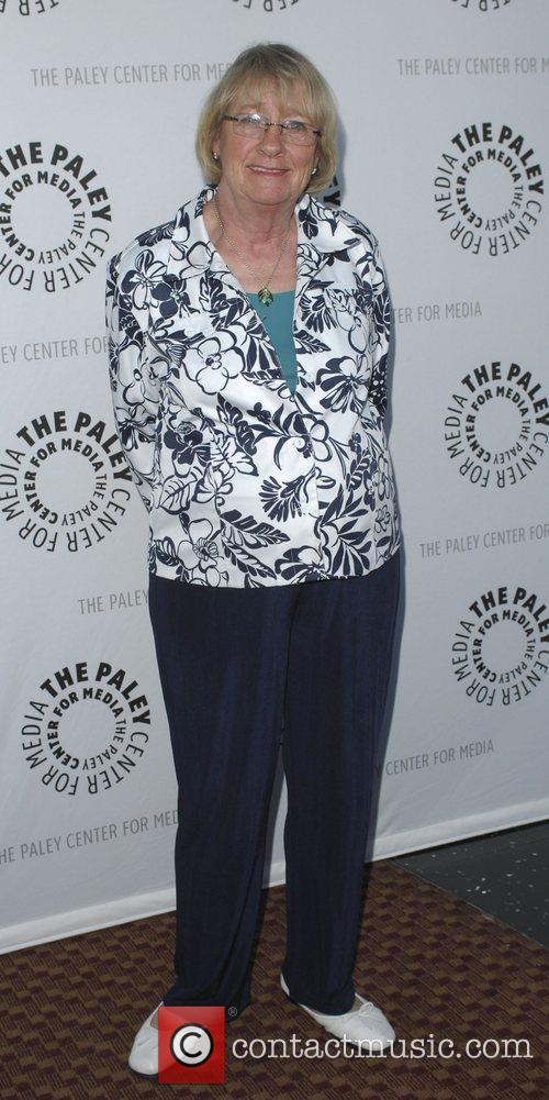 'Desperate Housewives' PaleyFest09 event held at the ArcLight...