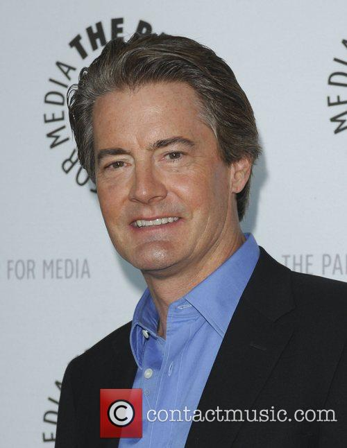 Kyle Maclachlan 01 and Desperate Housewives 4