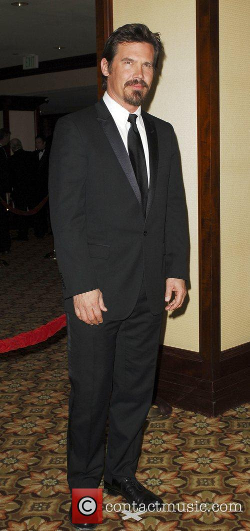 Josh Brolin The 61st Annual DGA Awards held...