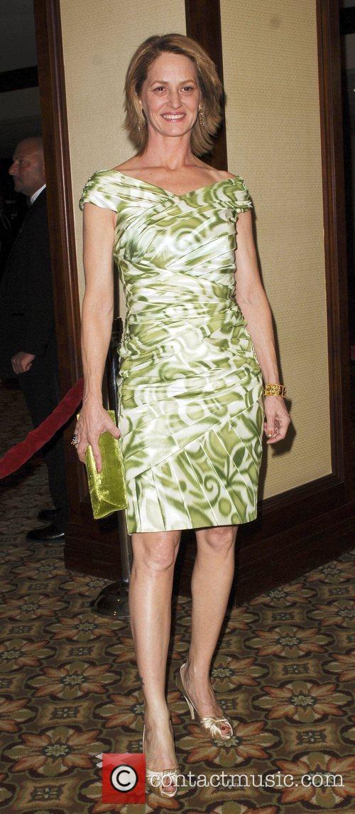 Melissa Leo The 61st Annual DGA Awards held...