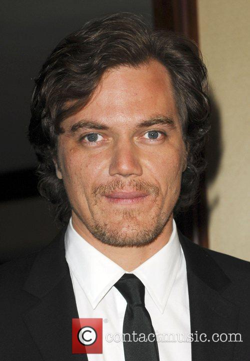Michael Shannon The 61st Annual DGA Awards held...