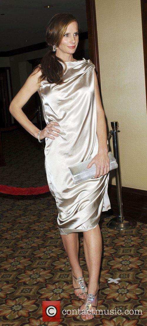 Rachel Griffiths The 61st Annual DGA Awards held...