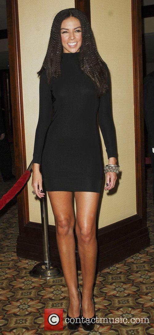Terri Seymore The 61st Annual DGA Awards held...