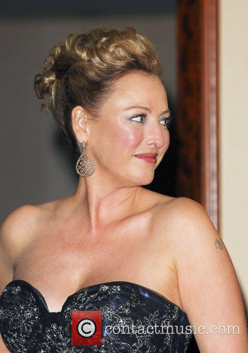 Virginia Madsen, Directors Guild Of America
