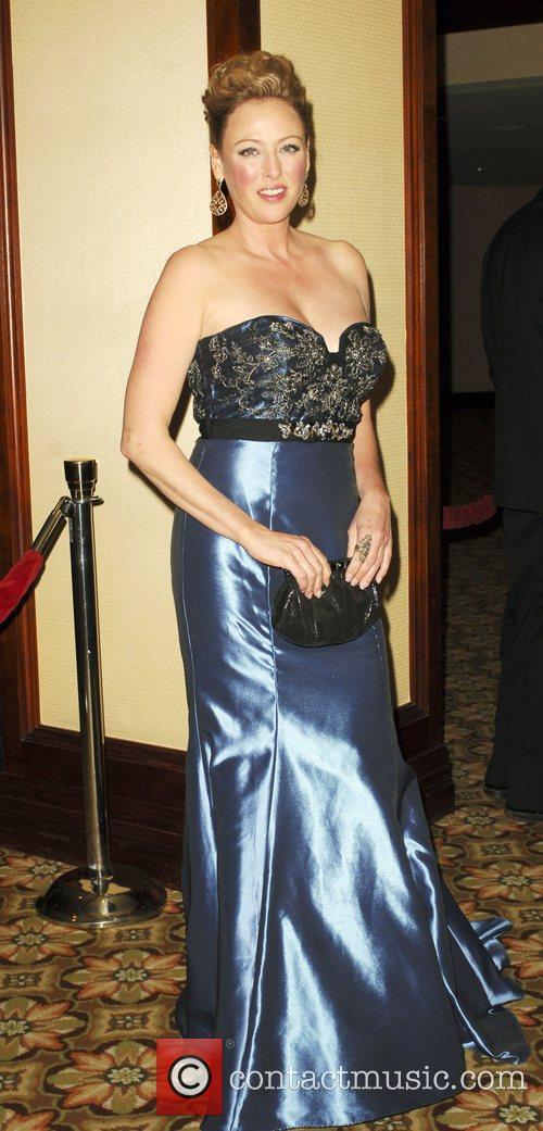 Virginia Madsen The 61st Annual DGA Awards held...