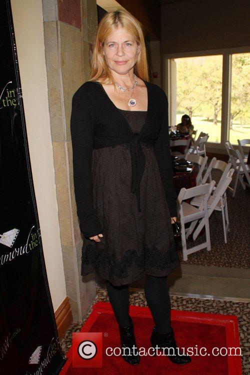Linda Hamilton 2