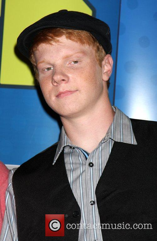adam hicks 2438461